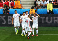EURO 2016 – La Polonia supera la Svizzera ai rigori e vola ai quarti di finale