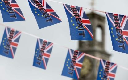 Ufficiale: vince la Brexit, Gran Bretagna fuori dall'Europa. Terremoto in Premier