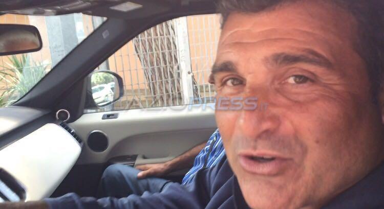 Calciomercato Lazio: torna Peruzzi dopo nove anni