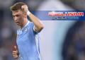 ESCLUSIVA – Lombardi e quella promessa mantenuta: «Voglio prendermi la Lazio»