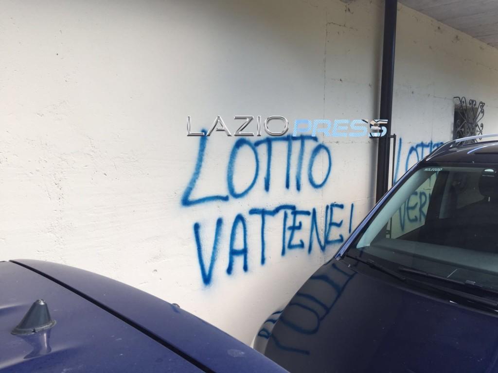 lotito 8
