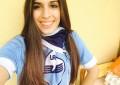 """L'angolo del tifoso – Ilenia: """"La Lazio è parte di me. Klose? Campione vero, mi mancherà"""""""