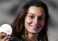 Rio2016, arriva la prima medaglia per l'Italia: è un argento