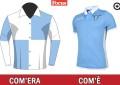 La storia delle maglie delle squadre di calcio di serie A: la Lazio