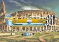2ª Serie A, Lazio-Juventus: segui il LIVE su LazioPress.it