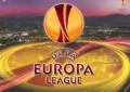 EXTRA LAZIO – Ecco i gironi delle squadre italiane in Europa League