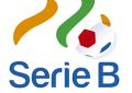 EXTRA LAZIO – Caos Pisa, rinviata la partita contro la Ternana