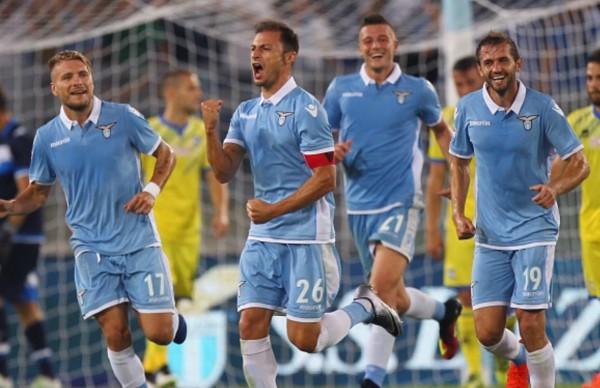 LAZIO - Inzaghi: