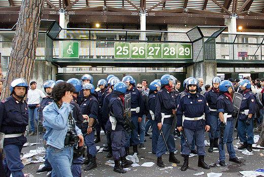 polizia-olimpico