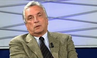 Arturo-Diaconale