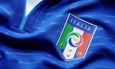 Logo-Italia1-640x360
