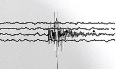 terremoto sisma