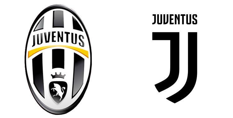 Juventus all oscuro legami con ndrangheta quanto for Scarica sfondi juventus gratis