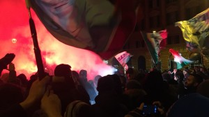 piazza-della-liberta-1