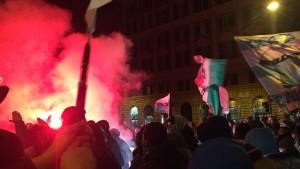 piazza-della-liberta-2