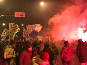 piazza-della-liberta-6