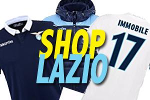 shop_lazio