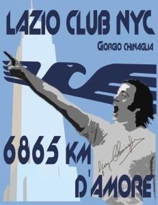 club NY