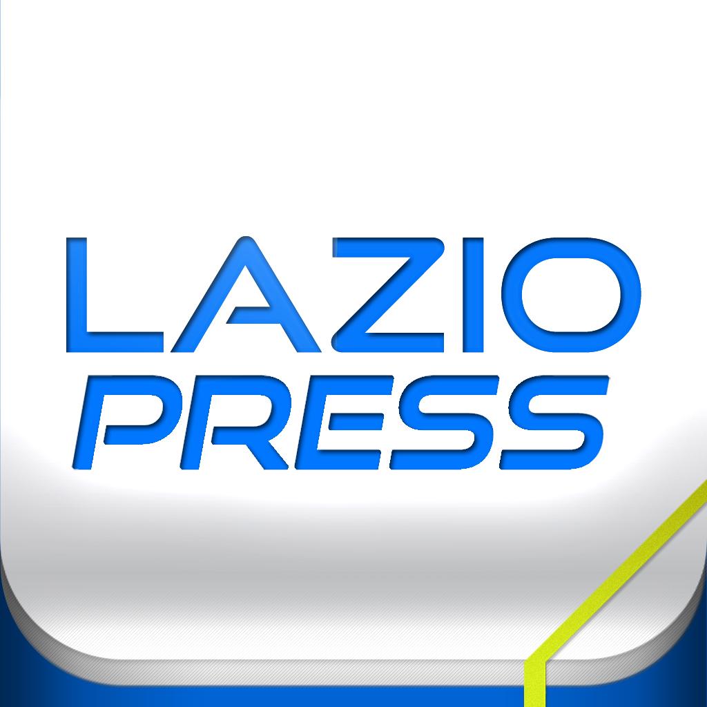 Lazio, Inzaghi punta il Pescara: Milinkovic titolare, ballottaggio Keita-Lulic in attacco