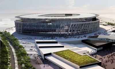 stadio-della-roma