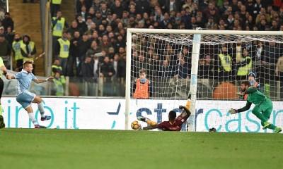 derby lazio vs roma