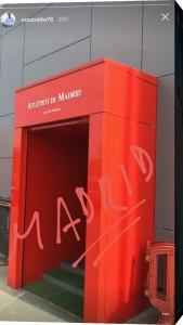 Oddo Madrid 2