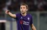 As Firenze 23/08/2015 - campionato di calcio serie A / Fiorentina-Milan / foto Antonello Sammarco/Image Sport nella foto: Milan Badelj