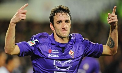 Gonzalo_Rodriguez_Fiorentina