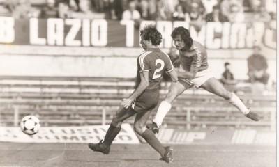 Stefano Chiodi - 02