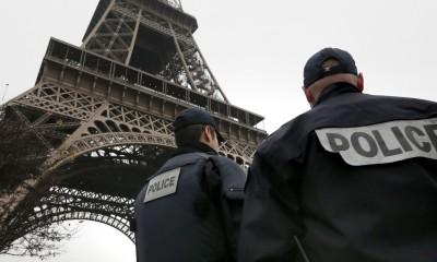 attentato-parigi