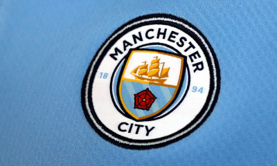 manchester-city-badge_3494679