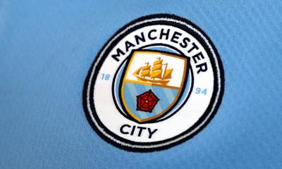 manchester-city-badge_3494679