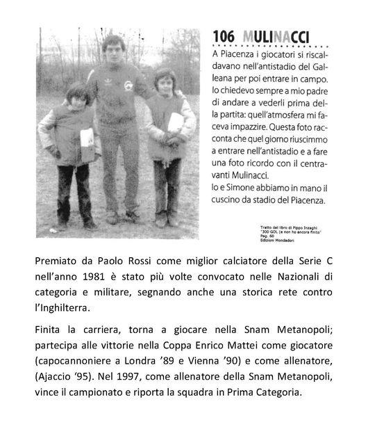 http://www.metanopolicalcio.com/armando-mulinacci_3183638.html