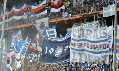 sampdoria-fans-serie-a-02192017_1i1zpypehz3mx1cpm88uxig8lu