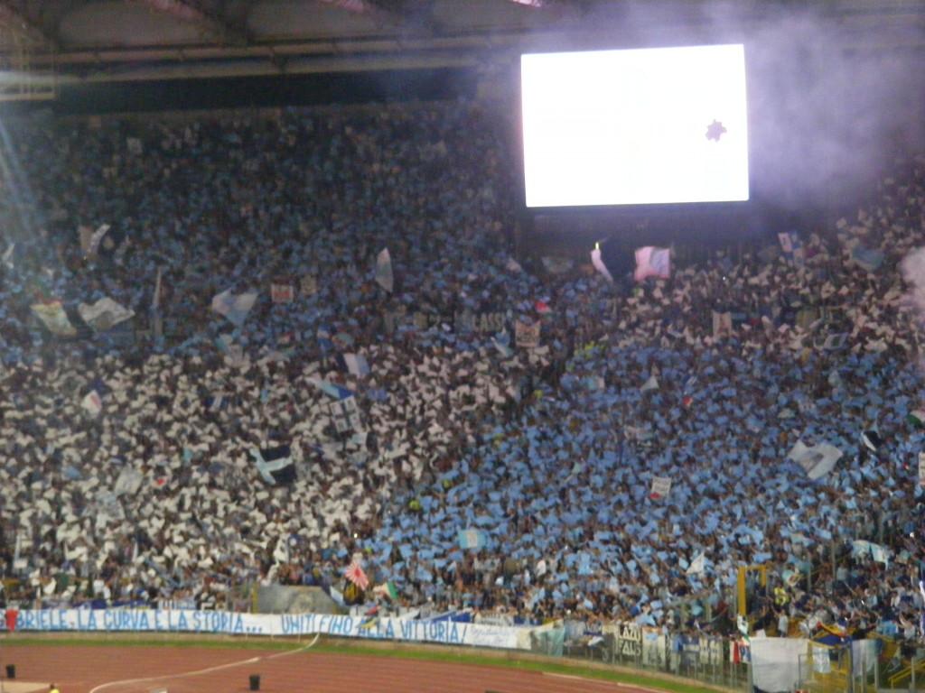 Curva_Lazio