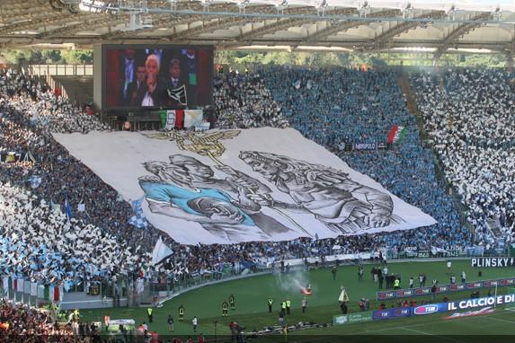 Finale_Coppa_Italia_Roma-Lazio_12-13_01 (2)