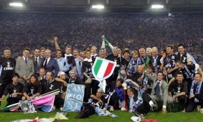 lazio_campione_d'italia