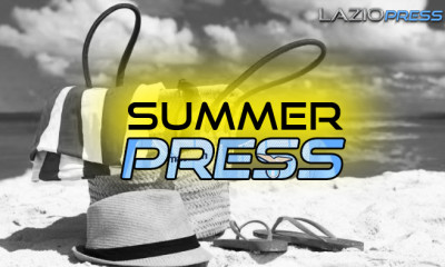 summerpress