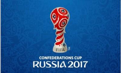 Calcio-Confederations-Cup-2017