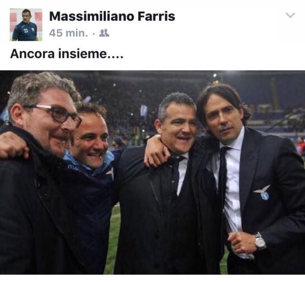 Farris