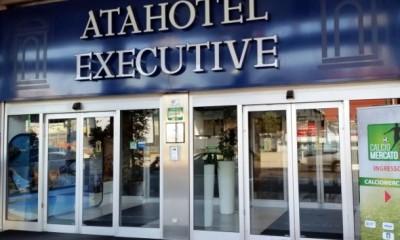 calciomercato-ata-hotel-milano-610x400