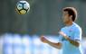 Felipe Anderson 19-07-2017 Auronzo di Cadore Amichevole SS Lazio Vs Triestina  Ritiro estivo 2017-2018 SS Lazio @ Marco Rosi / Fotonotizia