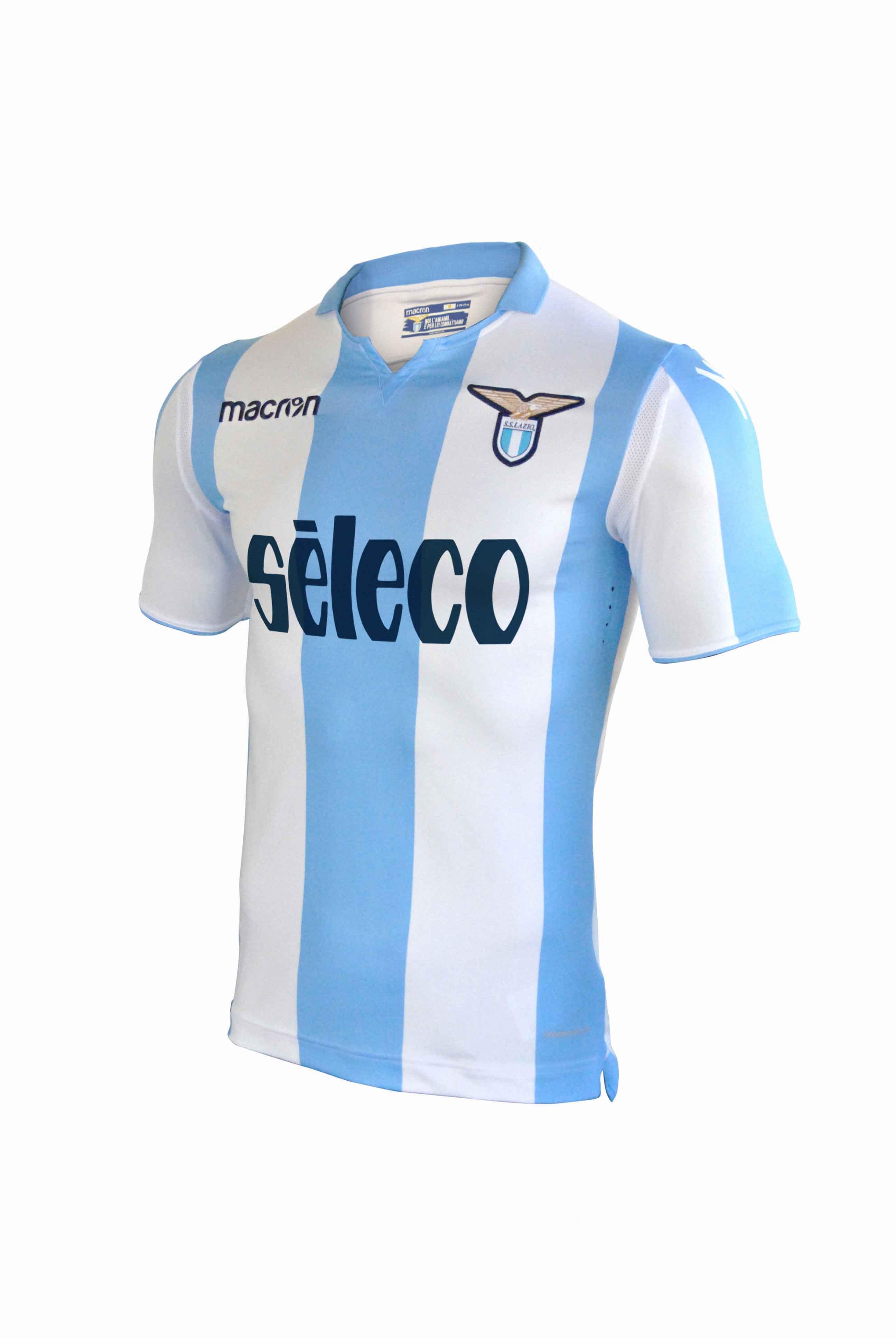 divisa Lazio conveniente