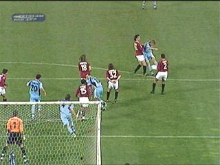 2001-04-29-Roma-Lazio-2-2-gol 2-1-b[RaiSport]