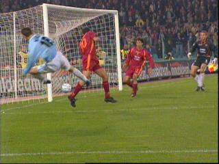 Gol-Nedved-alla-Roma-8-marzo-98