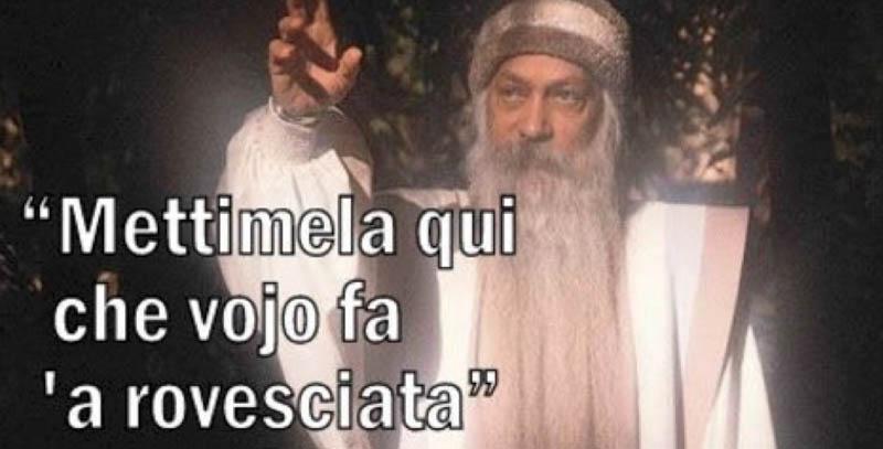 Calciomercato Lazio, chiesto Nani al Valencia