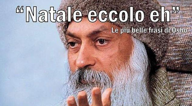 Lazio, idea Nani per il dopo Keita