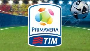 PRIMAVERA1 | Lazio-Roma, data e ora della sfida - LazioPress.it