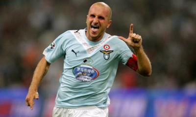 rocchi Inter Lazio Supercoppa