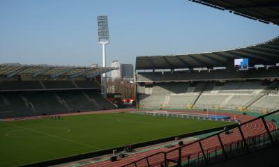 stadio-Heysel